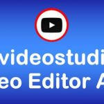 Xvideostudio.Video Editor Apk For Android [Video Editing and Slideshow]