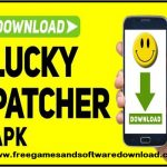 Free Download Lucky Patcher Apk For Android and iOS