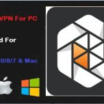 Hexatech VPN For PC – Download For Windows 10/8/7 and Mac