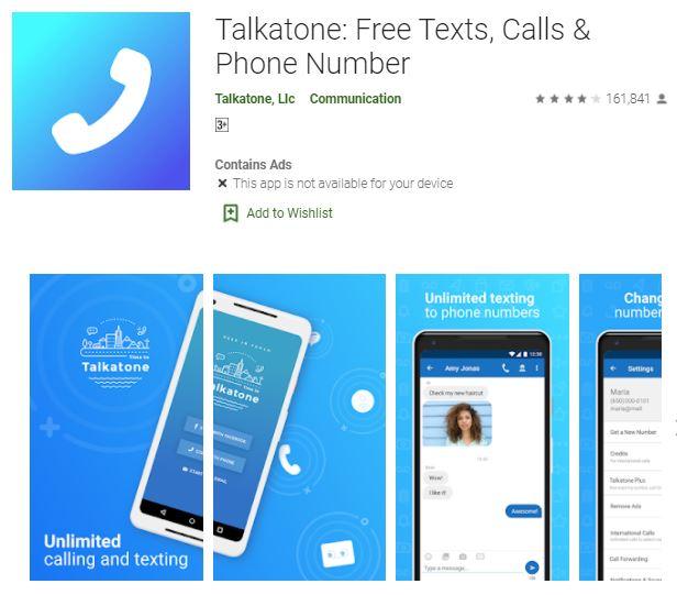 Download Tolkatone for PC