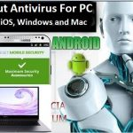 Lookout Antivirus For PC- Download For Windows /7/8/10 and Mac
