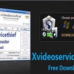 Xvideoservicethief Free Download For Android, iOS, Mac and Laptop